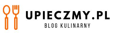 Upieczmy.pl