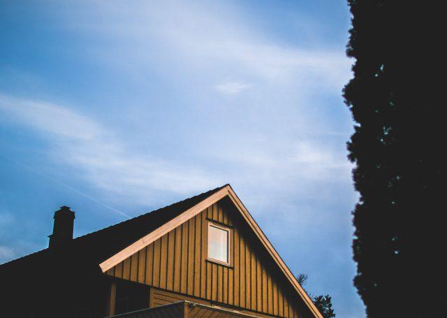 Jaki dach jest najtańszy w budowie