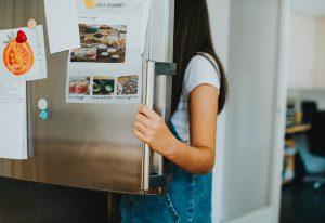 Jak kupować lodówkę