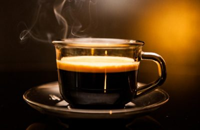 Latte a cappuccino – czyli jak być Włochem w piciu kawy